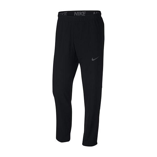 Nike Mens Workout Pants