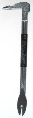 Dalluge Tools 4280 11IN Nail Puller