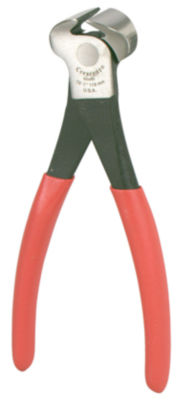 "Crescent 727CVN 7-1/4"" End Cutting Pliers"