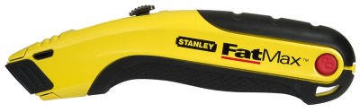Stanley Fat Max 10-778 Stanley¨ Fat Max¨ Retractable Utility Knife