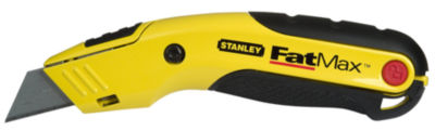 Stanley Fat Max 10-780 Fixed Blade Utility Knife