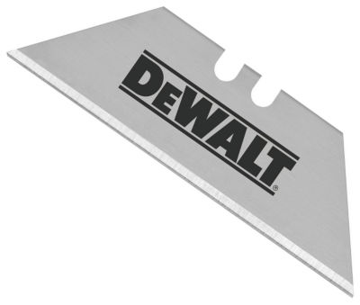 DeWalt DWHT11004 Utility Blades 75 Count