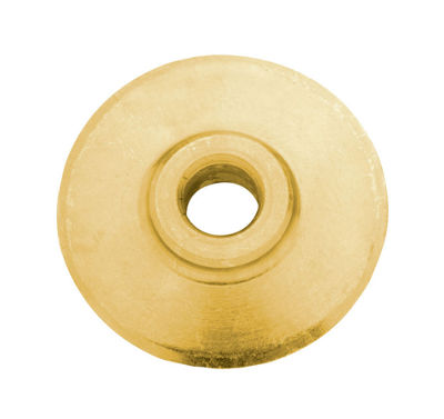 General RW121/2 Replacement Cutter Wheel