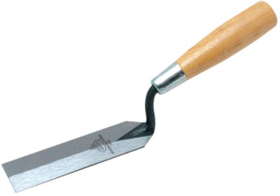 "Marshalltown 56 6"" X 2"" Margin Trowel"