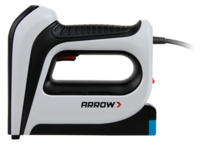 Arrow Fastener T50ACD Compact Electric Stapler