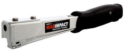 Fpc Surebonder 5800 Heavy Duty Hammer Tacker