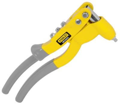 Stanley Hand Tools MR100CG Contractor Grade Riveter