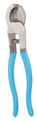 """Channellock 911 9.5"""" Cable Cutter Pliers"""