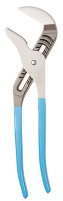 Channellock 480 Bigazz¨ Straight Jaw Plier