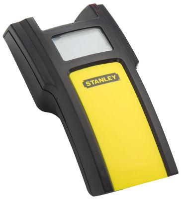 Stanley Hand Tools STHT77406 Stud Sensor 200™