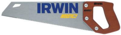 Irwin 2011102 15IN 9 Pt Handsaw