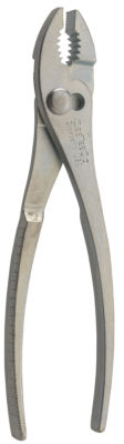 """Crescent H28VN 8"""" Cee Tee Co. Combination Slip Joint Plier"""