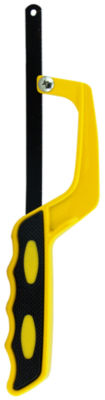 Great Neck HF25 Closequarter Hacksaw