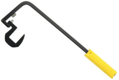"""Stanley Hand Tools 93-310 5/8"""" Boardbender Deck & Joist Tool"""""""
