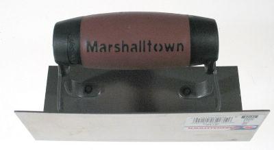 Marshalltown 66SSD Inside Corner Trowels