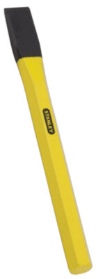 """Stanley Hand Tools 16-287 1/2"""" Cold Chisel"""