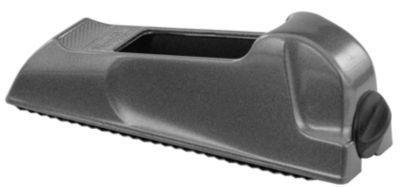 """Stanley Hand Tools 21-399 6"""" Surform Pocket Plane"""