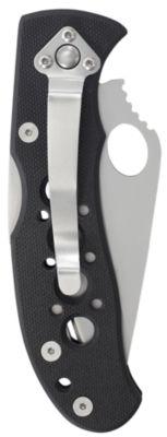 Coast 19325 Pro Predator Lockback Knife