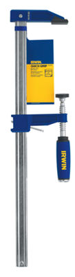 "Irwin 223118 18"" Steel 100 Series Bar Clamp"