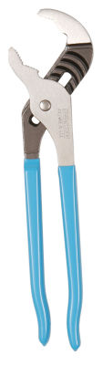 Channellock 442 Tongue & Groove Pliers Seven Adjustments
