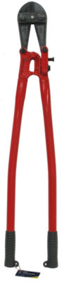 "Allied International 41554 36"" Bolt Cutter"