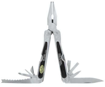 Great Neck 12000 15-In-1 Multi Hand Tool