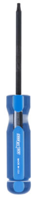 Channellock T103A T10 Professional Torx Screwdriver