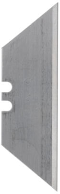 Stanley Hand Tools 11-921L 50 Pack 1992 Heavy Duty Utility Blades With Dispenser