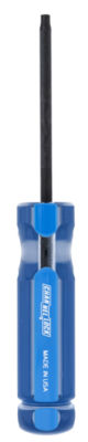 Channellock T203A T20 Professional Torx Screwdriver