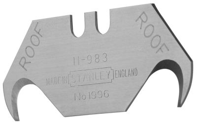 Stanley 11-983 Large Hook Blade
