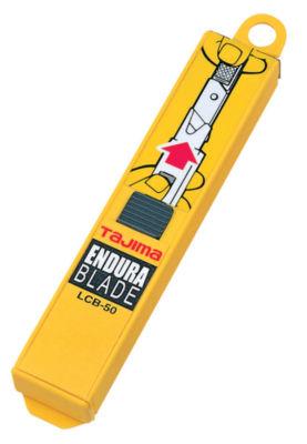Tajima LCB-50 18 MM Snap Blade 10 Count