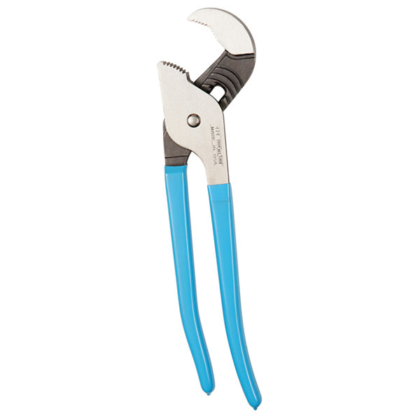 Channellock 414 Nutbusterª Tongue & Groove Pliers