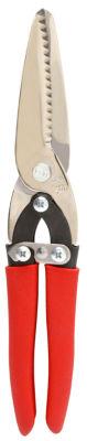 Wiss MPX All Purpose Metal Cutter