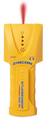 Zircon 61899 StudSensor Pro