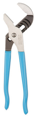 Channellock 415 Tongue & Groove Pliers Seven Adjustments