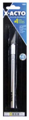 X Acto X3201 No. 1 Precision Knife