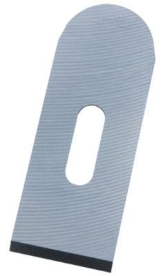 """Stanley Hardware 12-331 1-5/8"""" Block Plane Cutter Blade"""