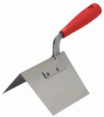 Marshalltown OS751 Outside Corner Trowel