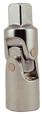"""Great Neck UJ12 1/2"""" Drive Universal Joint"""
