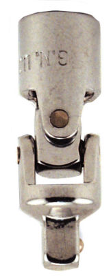 "Great Neck UJ14 1/4"" Drive Universal Joint"""