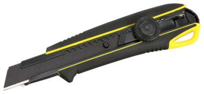 Tajima Tool Corp DC-561 18 Mm Snap Knife