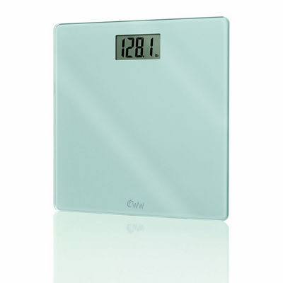 Conair WW Digital Inspire Bathroom Scale
