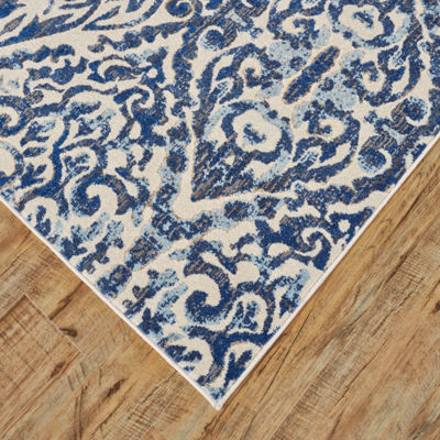 Room Envy Carini Franchesa Rectangular Rugs