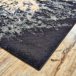 Weave And Wander Milania Blakely Rectangular Indoor Rugs
