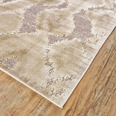 Room Envy Pellaro Jair Rectangular Rugs