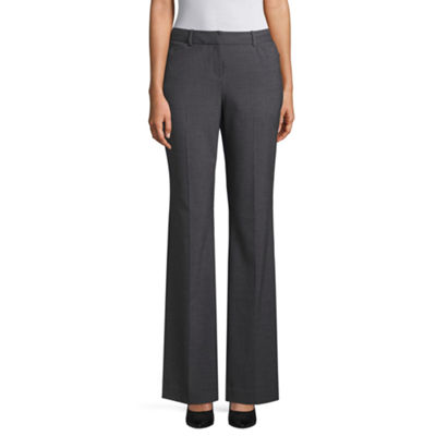 Worthington® Modern Fit Trouser Pants