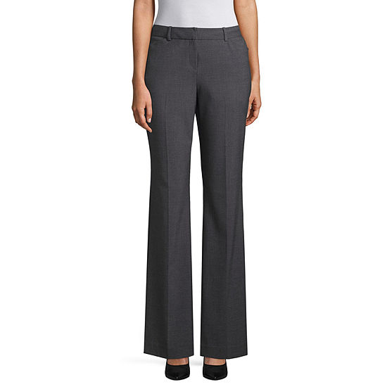 972e2a813f1 Worthington Modern Fit Trouser Pants JCPenney