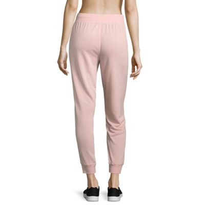Xersion Lounge Jogger Pants