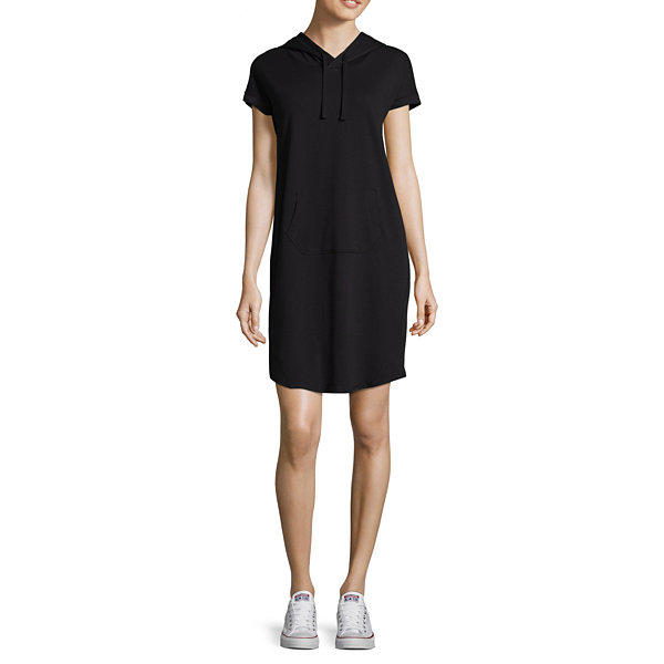 Xersion Studio Sneaker Dress