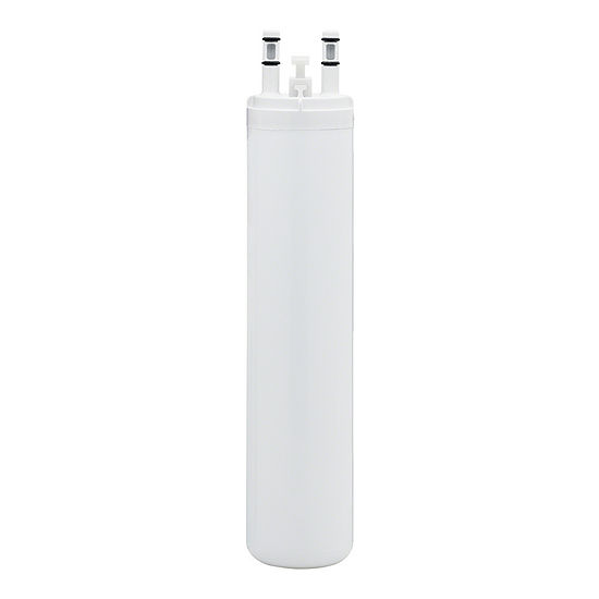 Frigidaire Pure Source Ultra II Water Filter